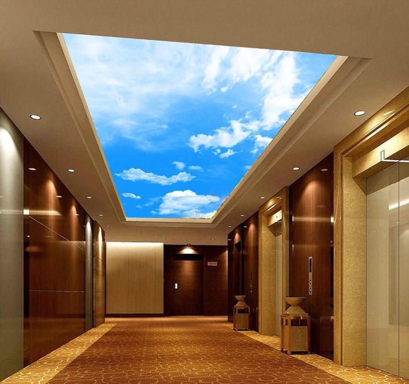 Hadimk y otel dekor otel dekor otel dekorasyon ye lk y for Dekor hotel istanbul